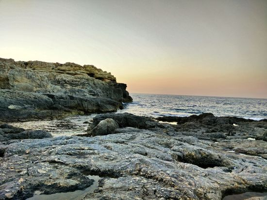 Summer Views Scene Enjoying Life Amazing Malta Smartcity Stressreliever Great Time  Calm Sea Amazing View Seaview Outandabout Clearsky Calm Water Summertime Scenery Shots Summer Friends Nature Beautiful Sea Relaxing Enjoying The Sun Enjoying Nature Enjoying The View