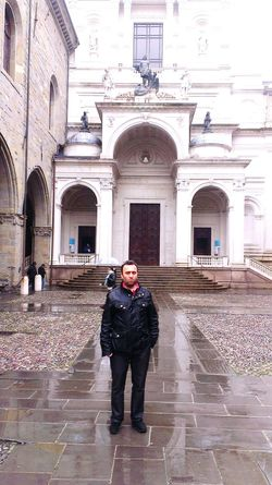 Relaxing Enjoying Life Milano Bergamo ıtalia Check This Out Shopping Museum Of Natural History Museum Of Modern Art