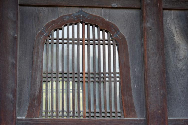 Buddhist Temple Fujifilm Fujifilm X-E2 Kyoto Suirokaku レンガ 京都 南禅寺 寺院 水路閣 水道