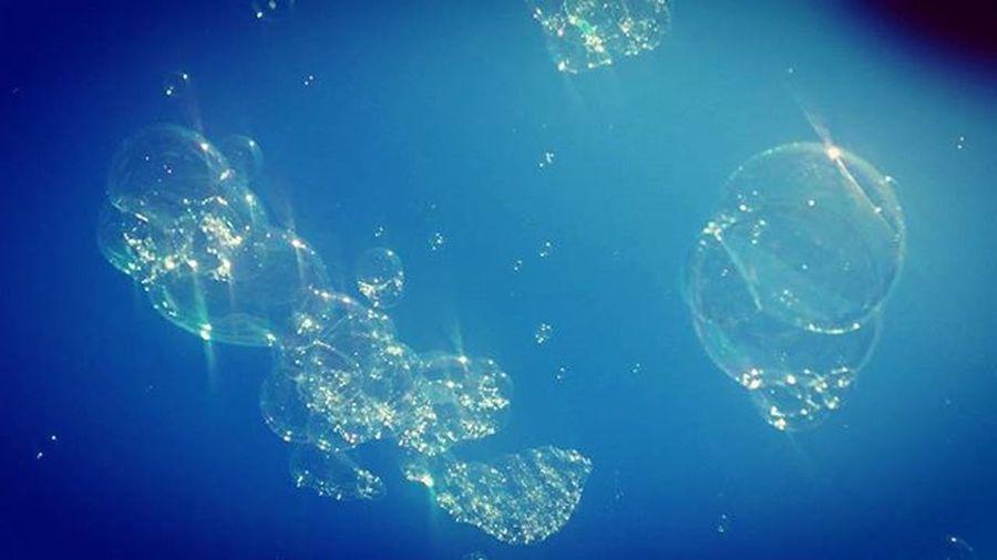 Bubbles Bubble Bubblebath  Bubble Burbujas Ig_bubbles Ig_bubble Ig_bubblebath Ig_burbujas Igaddict Bulles  Bullesdesavon