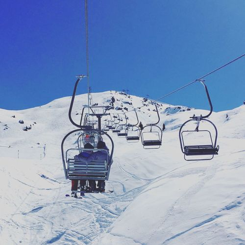 You can't buy you can buy a lift pass. EyeEmNewHere Skiing Snow Mountain Winter Cold Temperature Ski Lift Mode Of Transportation Nature Cable Car White Color Snowcapped Mountain Outdoors Beauty In Nature