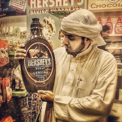 UAE Dubai Mall_dubai Candy_licious الامارات دبي مول_دبي