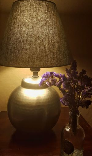 Buenas noches ... ! mañana será otro día Light And Shadow Shadows & Lights Lighting Equipment Lights Night Lights EyeEmNewHere Perfume Indoors  Scented Flower No People
