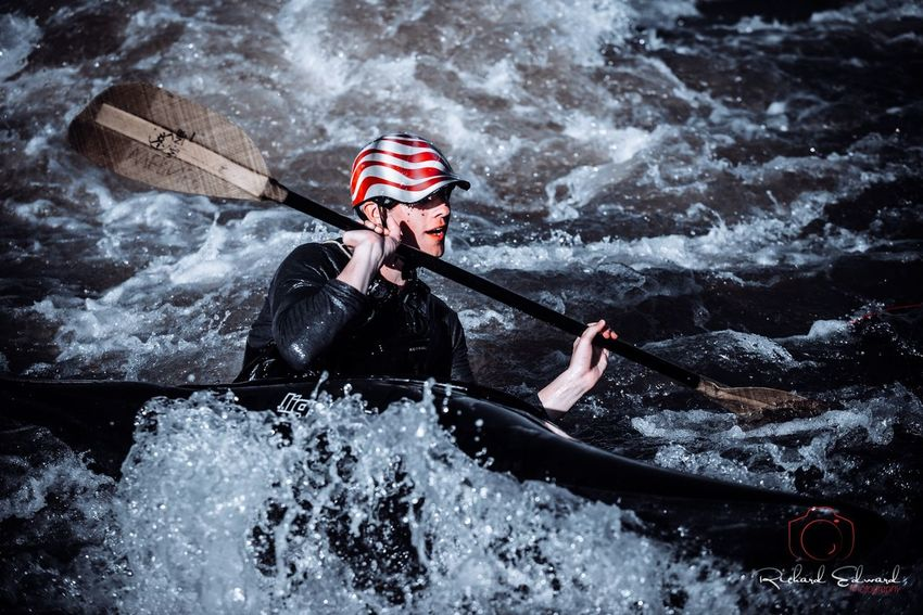 Nikonphotography Nikon Water Motion Sport Oar Nautical Vessel Speed Nature River Adventure Extreme Sports Kayak Effort Sport Rowing Competition People