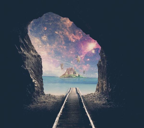 Paradise Lovethispic