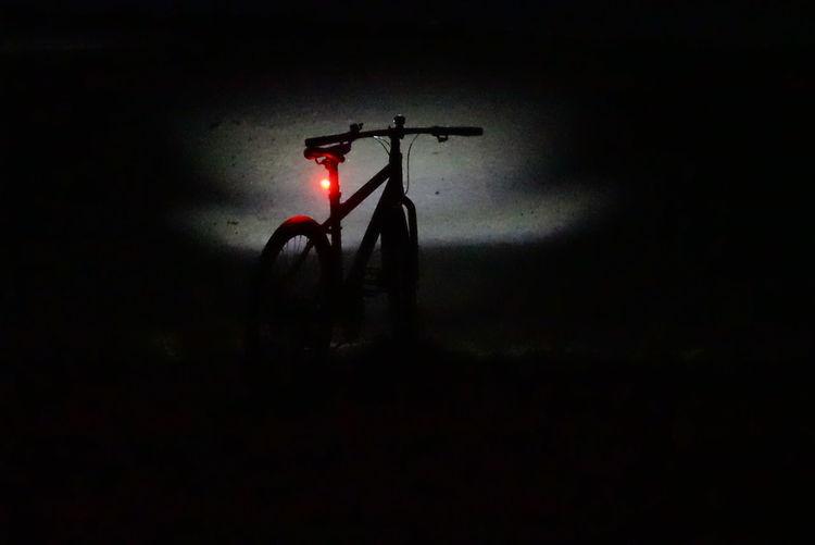 beach biking or neach biking as I call it. Sandy Beach Torchlight Bike Lights Beach Life Beachlife Beachphotography Nightphotography Beach At Night Beach Photography Beach At Night . Mountain Bike Mountain Biking Beach Biking Night Biking Bicycle Land Vehicle Stationary Silhouette Cycling