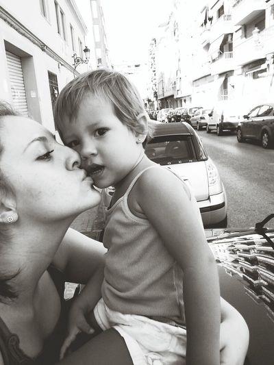 te amo mi niña.Cloe(L) 4.09