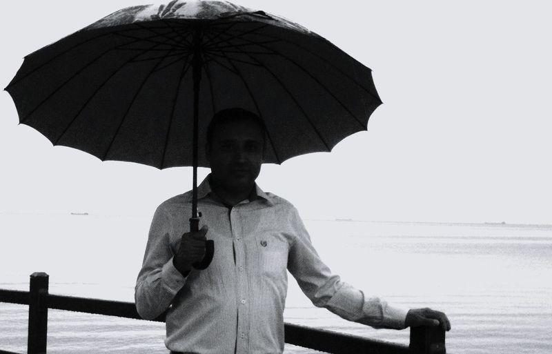 Mersin Beach