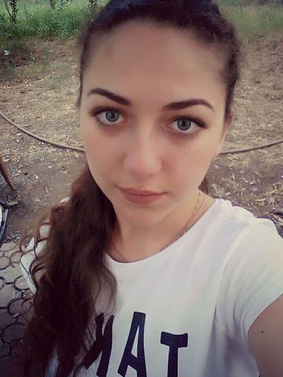 I'm Back Aye  😄😄😤🙈🙈🙈✌✌✌❤💙❤ Selfie ✌ That's Me Cheese! Kiss Kiss Hello World Nice Selfie Taking Photos Enjoying Life Hi!