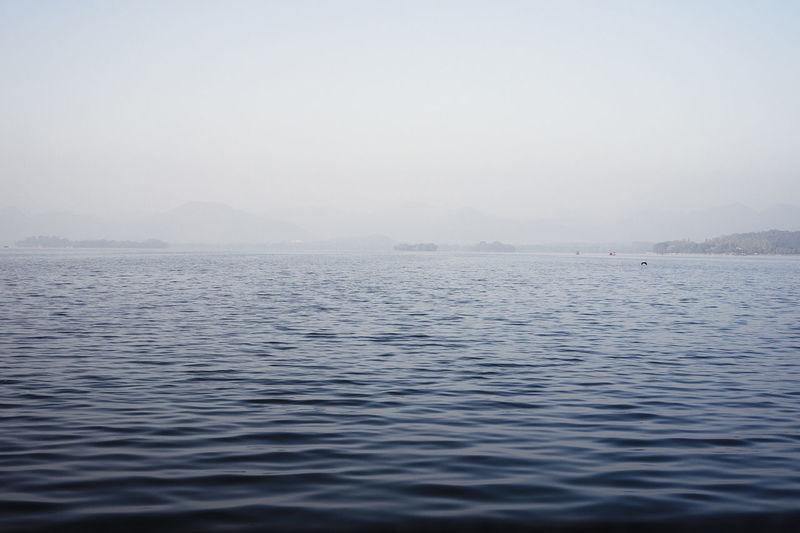 weat lake