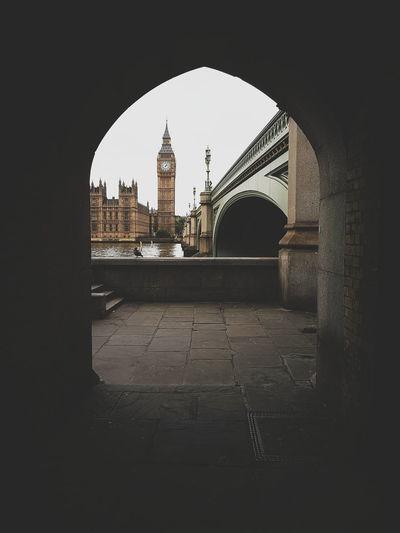 Parliamentary Architecture LONDON❤ London London_only VSCO Vscocam Bestoftheday Photooftheday Londononly