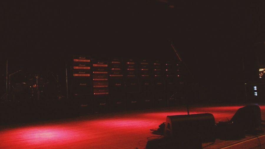 2/2 Yngwie Malmsteen's Live~(/--)/ Yngwie Malmsteen