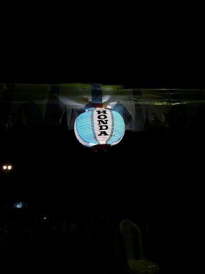 the light Asiatic Pennywort Illuminated Nightlife Hanging Arts Culture And Entertainment Nightclub Disco Ball Celebration Reflection