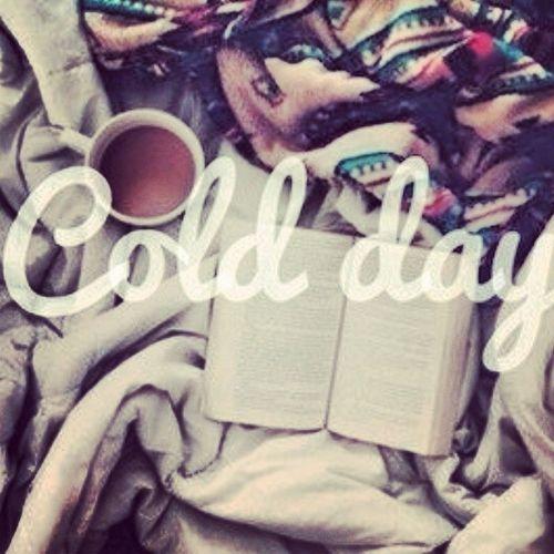 Colddays