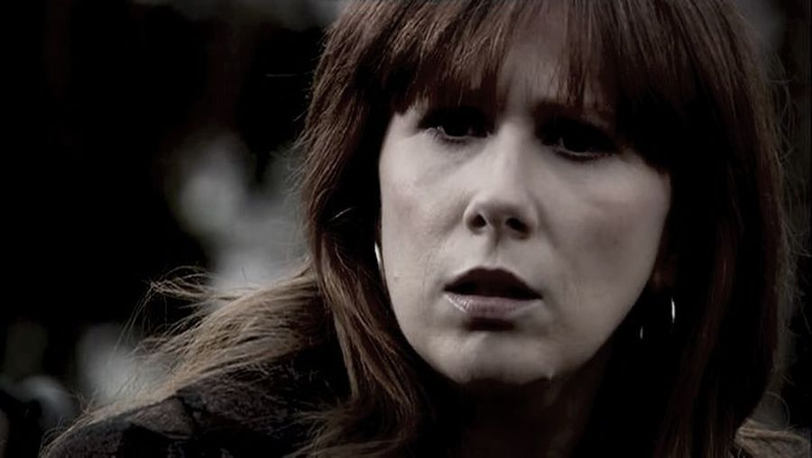 Donna Donna Noble Doctor Who Catherine Tate Forest Of The Dead