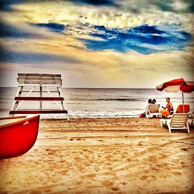 #ignj #IGersNJ #southjersey #capemay #nj #beach #sand #water #sea #waves #wave #ocean #summer #sun #sunny #seaside #blue #yellow #view #nature #instabeach #beautiful #instasummer #beauty #horizon #love #coast #sky #cloud Cloud Spectacular_sky Wave Ignj Summer Seaside Sea Yellow Beach Ocean Water Sand Sun Waves Nature Coast Horizon Sunny Beautiful Nj View Instasummer Sky Southjersey Love Instabeach Beauty Igersnj Blue Capemay