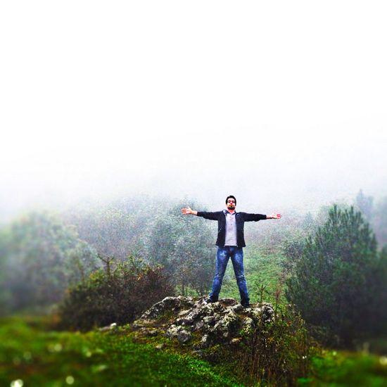Tadaa Community Its Me Nature Hello World feel freeeeee!
