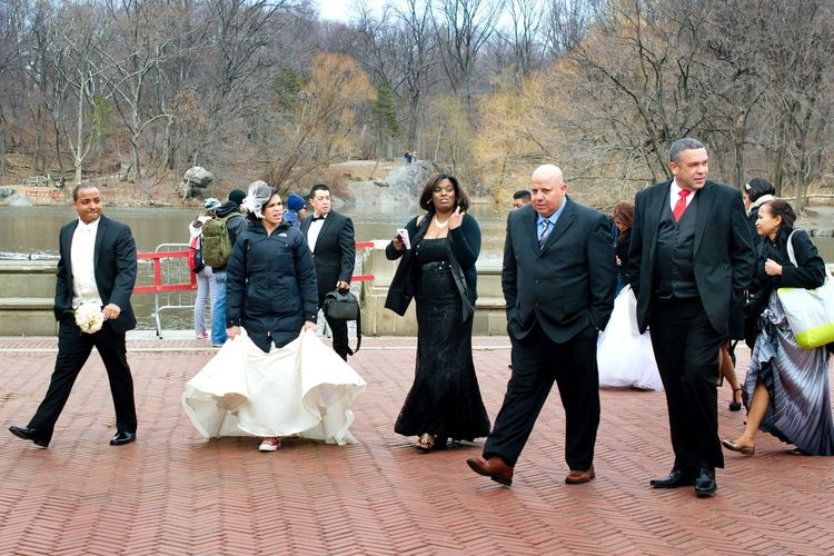 My Unique Style Central Park Street Photography New York USA Wedding Piople Portrait Of America Hello World ✌ Snapshots Of Life