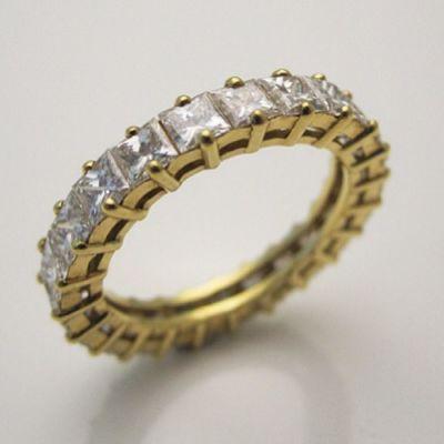 #Diamond #Wedding #Ring #AntoineSaliba #Jewelry www.antoinesaliba.com Wedding Jewelry Ring Diamond Antoinesaliba