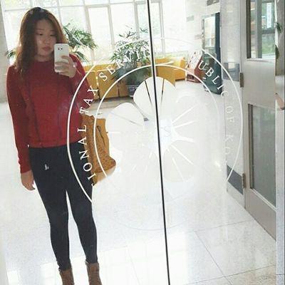 전신 엘레베이터 세무서 셀스타그램 얼스타그램 Selfie Follow Follow4follow Like4like Likeforlike Bestoftheday