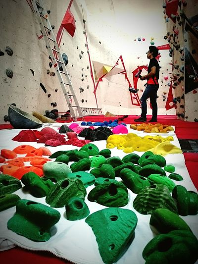 Climbing Routes Routesetter Routesetting Bouldering RockClimbing Rockclimber Theclimbinghangar London Fulham Parsons Green Hanging Out Check This Out Hello World Enjoying Life