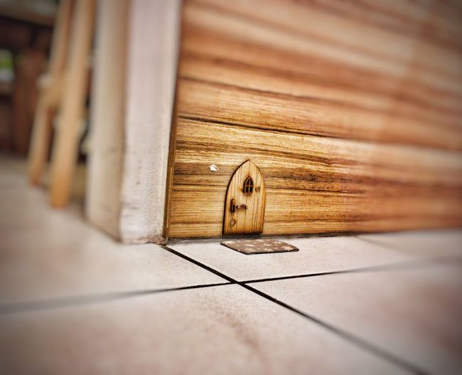 Alice in Wonderland EyeEm Selects EyeEm Gallery EyeEmNewHere Picoftheday Pictureoftheday Photooftheday Photography Door Selective Focus Metal Wood - Material Close-up Key Gold Colored Architecture Day