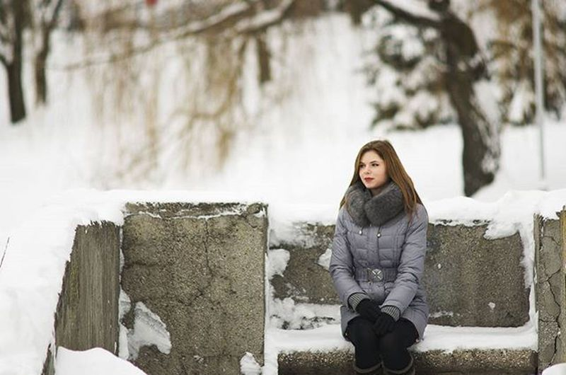 Minsk Winter Winterinminsk Photominsk Photowinter Fotografminsk Fotograf Photooftheday зима зима2016 зимавминске Минск фотографминск фотограф