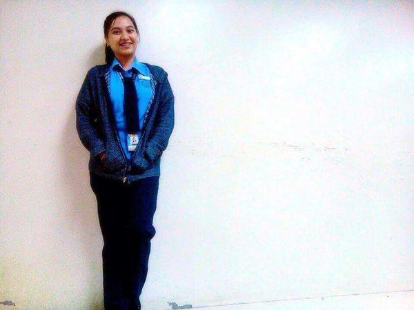 Rugayan, Pamela Rose F. | Tongco, Rose Ann Mae D. Nuartapp Mlsp Act143 Ruleofthirds