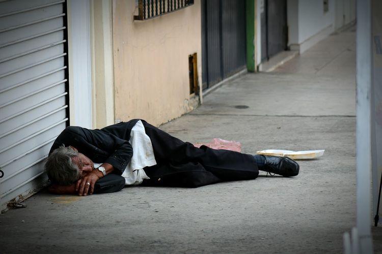 Realidades Teporocho En Las Calles Xalapa Xalapa De Enríquez Ciudad De Las Flores