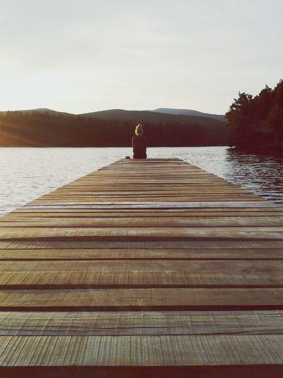 Summer Lovehgfgj Relaxing