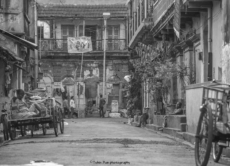 Streetphotography Kolkatadiaries Kolkatacity Kolkata KolkataStreets Kolkatainstagrammers Kolkata_igers