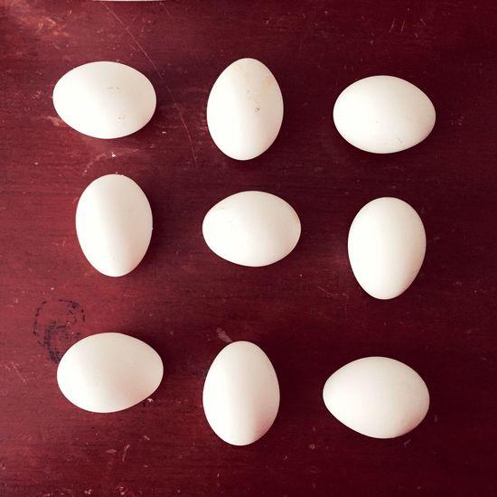 Balancing Act Easter