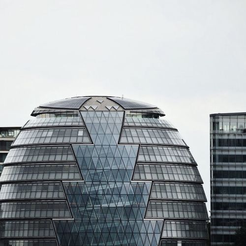 just arrived in Germany from England, but I will continue to post some of my highlights from my London trip Check This Out Building London Architecture Taking Photos Vacation Time OpenEdit First Eyeem Photo Eye4photography  Escaping