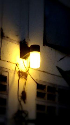 Light, Lighting, Open Edit. Eyeem Gallery Taking Photos. ..