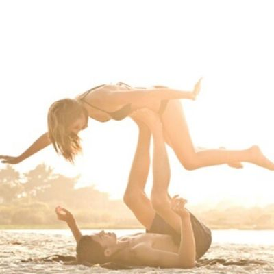 Love Couple Air Xxa funny good nice game amazing this at the moment