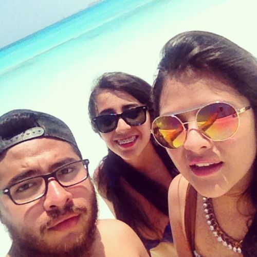Cancun Lovecancun Friends Lumbersexual Lovebeard Beard Barbudo Follow Bearded Beardlife Beardforinstagram Follow4follow Beardseason Beardstyle Beardbrothers Followme Beardup Bearded
