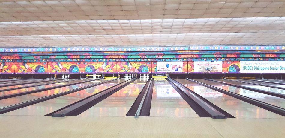 get that strike! Bowling Time Bowling Alley Bowling Strike! Sports