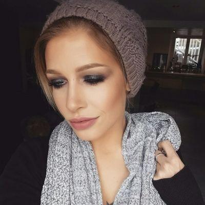 Make Up Maquillage Wachclaude Pbcosmetics Maccosmetic Urbandecaycosmetics Fashion Girl INKEDGIRL Makeupartist