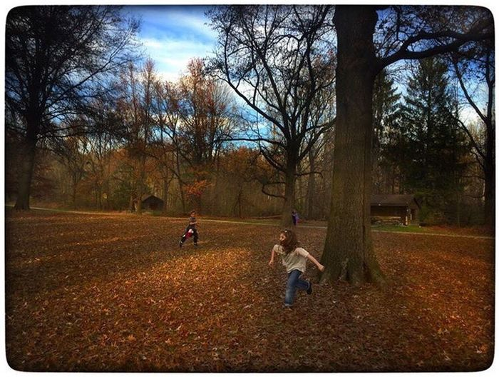 Kids Kids Being Kids Kidsphotography Kids By ITag Kids Playing Kids Having Fun Tag Playing Tag Skipping Class