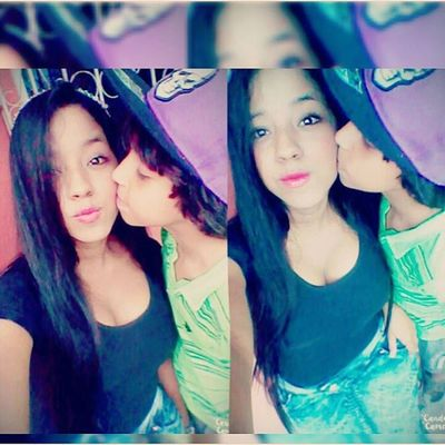 Brother 😚😍😂😂