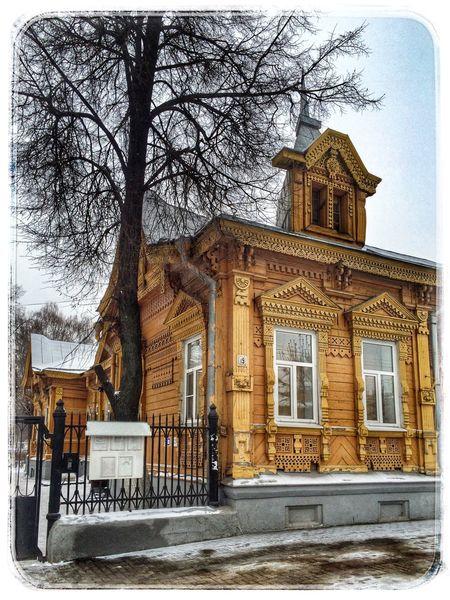 • из архива Рязань Россия архитектура Architecture Russia Ryazan' Streetphotography Streetphoto Детский сад Kindergarten •