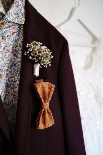 EyeEm Selects Indoors  Clothing Celebration One Person Event Life Events Real People Midsection Adult Women Wedding Textile Holding Lifestyles Close-up Focus On Foreground Furniture Fashion Selective Focus