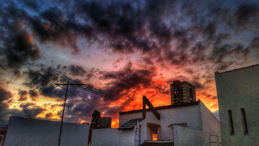 Atardecer Atardecer Atardeceres Hermoso Atardecer Sunset Sunset_collection Sunsets Puesta De Sol Puesta Del Sol Puesta De Sol Increible