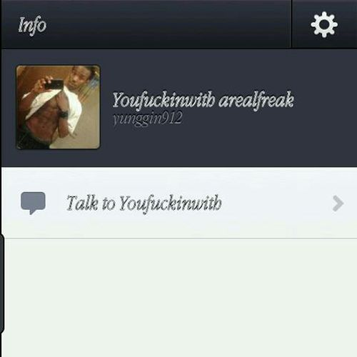Kik my bestie at: yunggin912 BAD FEMALES ONLY No Men BAD FEMALES ONLY!! Girls Live Cute Pretty TRENDING  Females Only