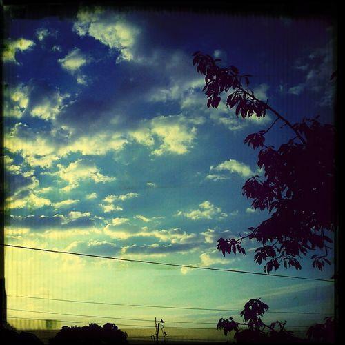 home, sweet home <3