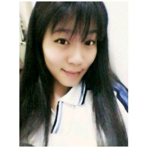 Zhunixingfu