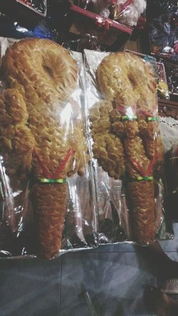 crocodile bread a.k.a roti buaya from acenk & dian wedding Taking Photos Foods & Beverages Traditional Adat
