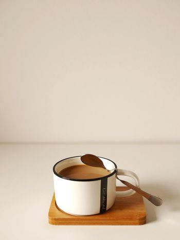 Drink Food And Drink Tea - Hot Drink Copy Space Refreshment Coffee - Drink Coffee Time Cofee Coffee Cup Indoors  Sweet Food No People Japanese Tea Cup Studio Shot Food Close-up Freshness Healthy Eating Day Ready-to-eat