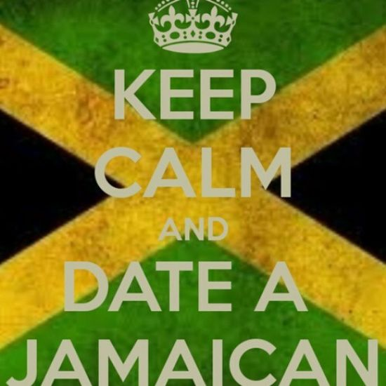 Jamaican IAmJamaican NationalPride WeDoItBetter