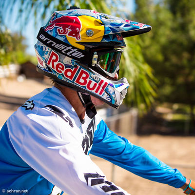 The #rumour is that @robbiemaddison is coming to #erzberg for the #redbull #harescramble. The question is: Will the #ktm rider try to ride the event or be part of the #fmx4ever #freestyle #party? Arnette Hello World Portrait Robbie Maddison Self Portrait